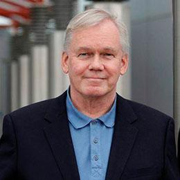 Hannes Gissurarson